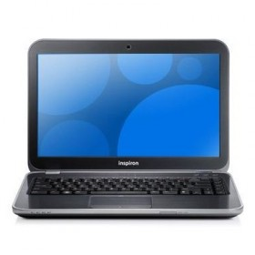 DELL Inspiron 5425 Laptop
