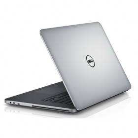 Laptop Dell XPS L511X