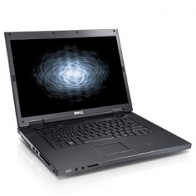 Dell Vostro 1521 Laptop
