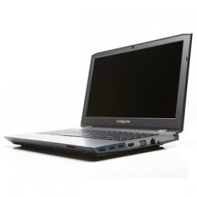 EUROCOM M3 लैपटॉप