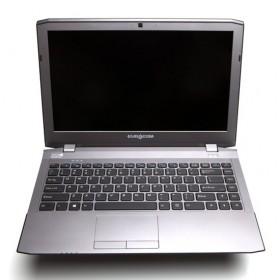 EUROCOM M4 Laptop