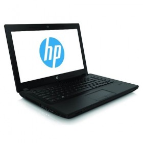 HP 242 G1 Notebook