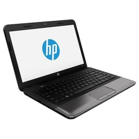 HP 246 G1 Notebook