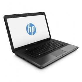 HP 255 G1 Notebook