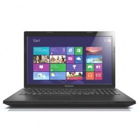 लेनोवो लैपटॉप G510