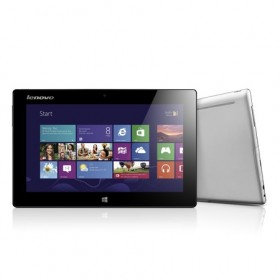 Lenovo Miix 10 Tablet Windows 8, Windows 8 1 Drivers, Software