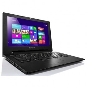 Lenovo IdeaPad S215 Laptop