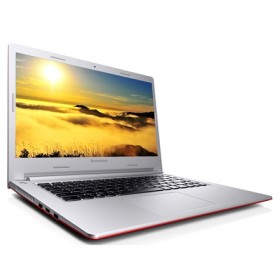 Lenovo IdeaPad S415 portable