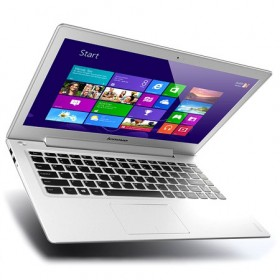 Lenovo IdeaPad U330P Laptop