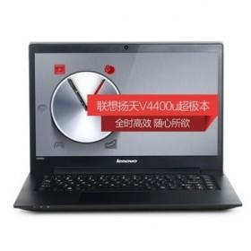 Lenovo V4400u ноутбука