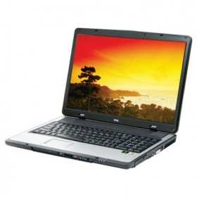 MSI L730 Notebook