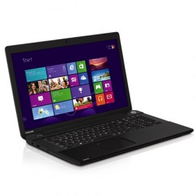 Toshiba Satellite C70-A Notebook