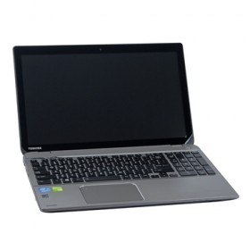 Toshiba Satellite P70T-Ноутбук