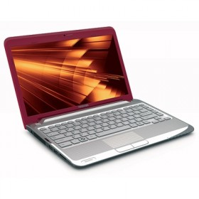 Toshiba Satellite Pro T230 Laptop