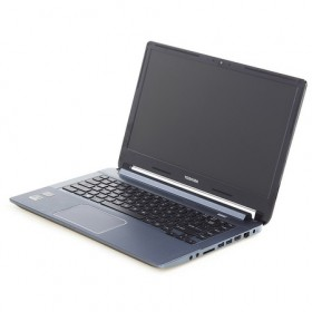 Toshiba Satellite U900 portable