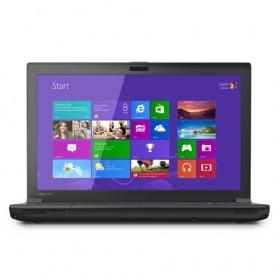 Laptop Toshiba Tecra A50
