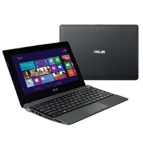 ASUS X102BA लैपटॉप