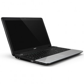 Laptop Acer Aspire E1-430G