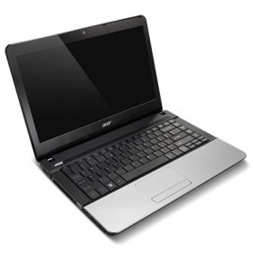 Acer Aspire E1-432G Laptop