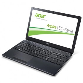 Laptop Acer Aspire E1-470