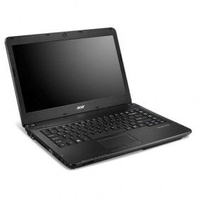 Acer TravelMate P245 एम नोटबुक