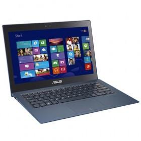 Asus Zenbook UX302LG Ultrabook