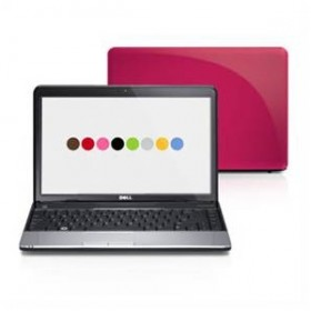 DELL Inspiron 1320 Laptop