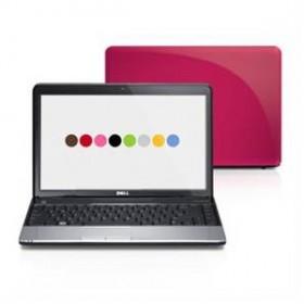 Laptop Dell Inspiron 1320