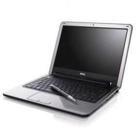 DELL Inspiron Mini 12 ноутбука