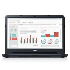Dell अक्षांश 3540 लैपटॉप