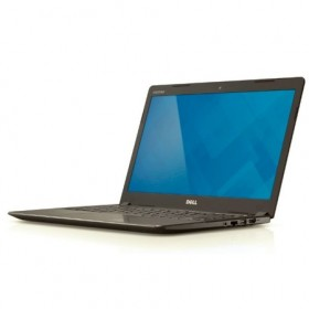 DELL 보스 트로 5470 노트북