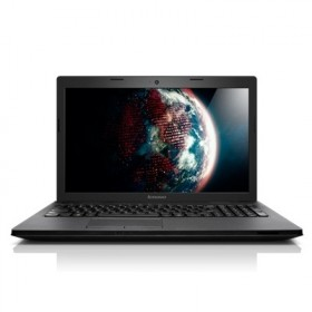 Lenovo G710 Laptop