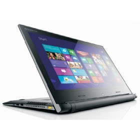 Lenovo IdeaPad Flex 15 Laptop