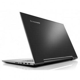 Lenovo IdeaPad U530 Touch Ultrabook