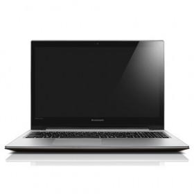 레노버 아이디어 패드 Z410 노트북