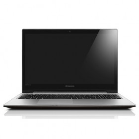 Lenovo IdeaPad Z710 Broadcom WLAN Linux