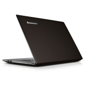 Lenovo IdeaPad Z510 Laptop