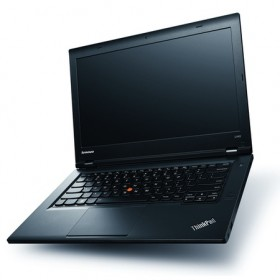 Lenovo ThinkPad L440 ноутбука