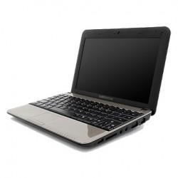 <b>Toshiba</b> <b>Bluetooth</b> RFBUS <b>Drivers</b> Download <b>for</b> <b>Windows</b> 10...