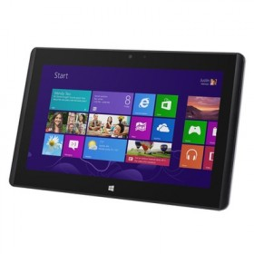 MSI W20 3M Win8 Tablet