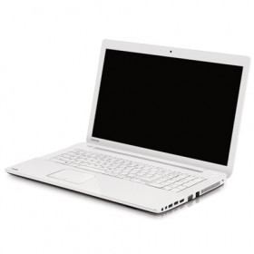 Notebook Toshiba Satellite C75-A