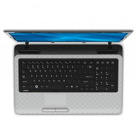 Toshiba Satellite L770D ноутбуков