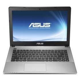 ASUS A450LA ноутбуков