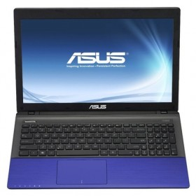 ASUS A55A Notebook