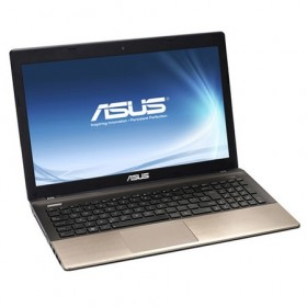 ASUS A55VJ Notebook