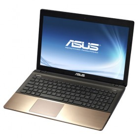 ASUS A55VM नोटबुक