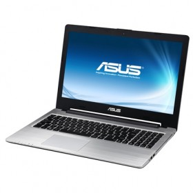 ASUS A56CM Notebook
