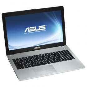 ASUS N56JR Laptop