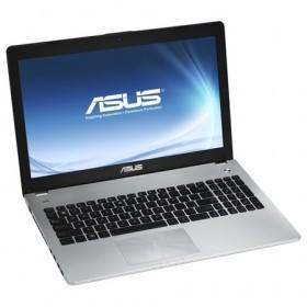 Asus N56JR Intel Collaborative Processor Driver Windows
