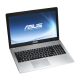 ASUS R501JR Laptop